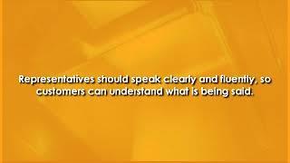 Sunshine Communication Services - Video - 3