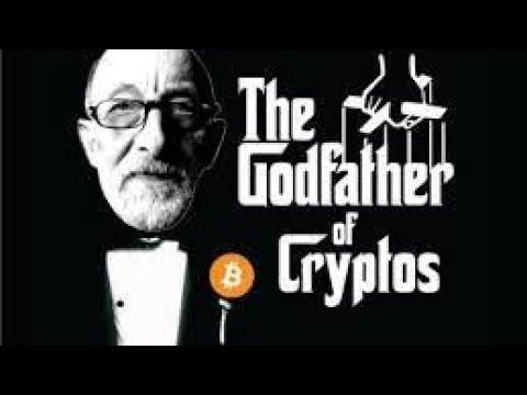 Bitcoin profit plattform