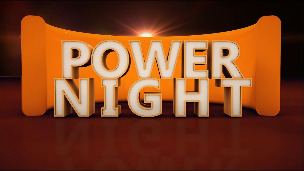 Deeper Life Power Night 18th February 2021 - DCLM Livestream