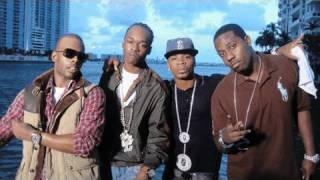 "BEHIND THE SCENES Hurricane Chris ""Headboard"" ft. Mario and Plies"