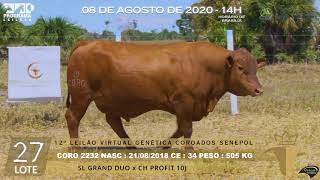 Coro 2232 b4 fiv