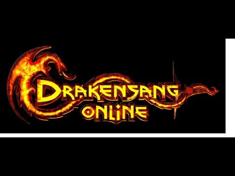Drakensang - Nová séria ?