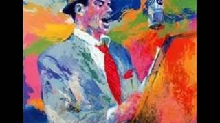 WITCHCRAFT - Frank Sinatra