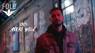 ENIS - ANDERE WEGE (prod. by Rzon)