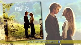 Mark Knopfler - A Happy Ending