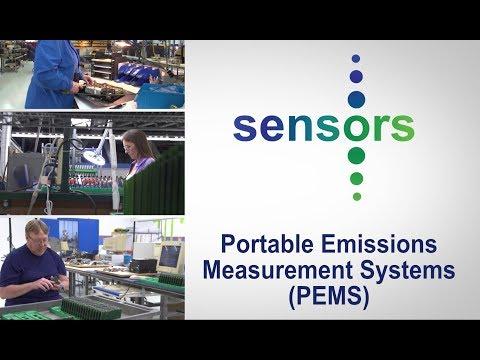 mp4 Automotive Sensor Measuring System, download Automotive Sensor Measuring System video klip Automotive Sensor Measuring System
