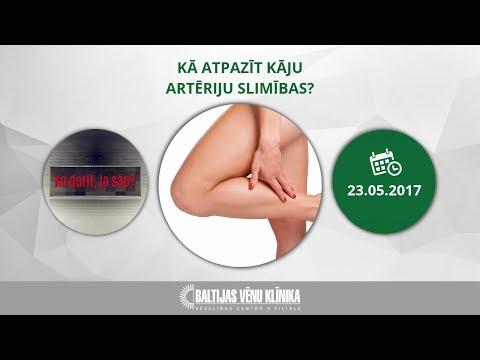 Valz tablete cena Sanktpēterburgā