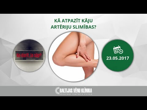 Herpes no prostatīta