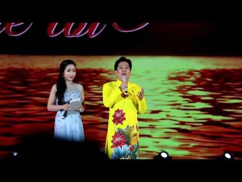 Liveshow Trường Giang - Đất Quảng quê tôi - Da Nang Car