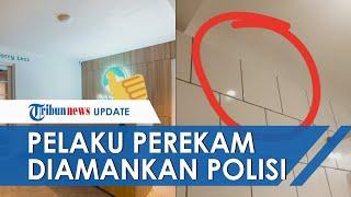 Babak Baru Kasus Tamu Hotel Bobobox Direkam saat Mandi, Kini Polisi Periksa Pelaku dan Korban