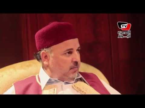 منسق الحوار الليبي المصري: «داعش سيطرت علي سرت لاستفزاز الجيش الليبي»