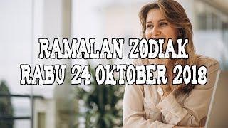 Ramalan Zodiak Rabu 24 Oktober 2018: Leo Memiliki Mood untuk Membantu Orang Lain