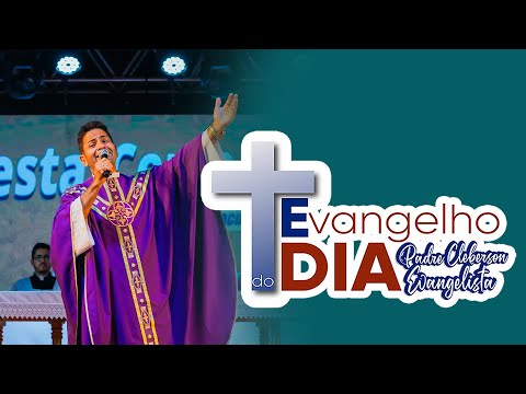 Evangelho do dia 13-10-2021 (Lc 11,42-46)