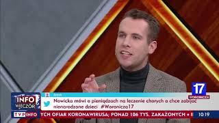 """""""Po co nam TVP, przecież mamy ZDF…"""""""
