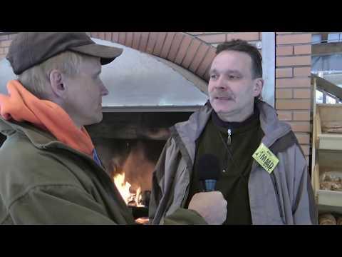 Medniekiem.lv TV: MMD kausi 2012