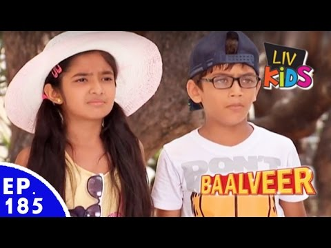baal veer ब लव र episode 185 puzzle game