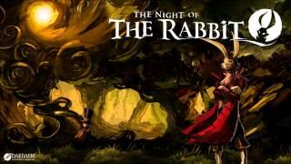 The Night of the Rabbit [OST] - Plato und Kitsune, Duett