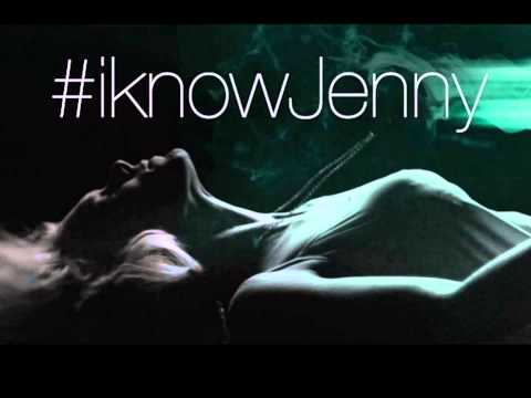 Jenny - Nothing More