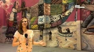 dTodo - Plaza Hidalgo y Museo de Culturas Populares