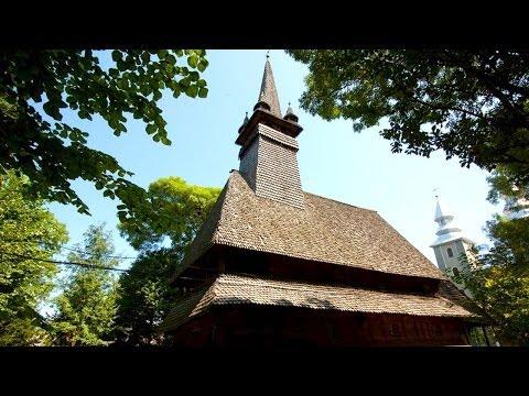 Церковь метро преображенская