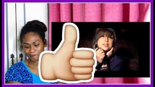 Mizz Nina feat Colby O'Donis - What you waiting for  (Official Music Video) | Reaction