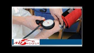 Blutdruckmittel Valsartan wegen Verunreinigung zurückgerufen