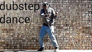 Dubstep dance dubstep dance 2017 most popular videos dubstep dance dubstep dance 2018 dubstep dancer malvernweather Choice Image