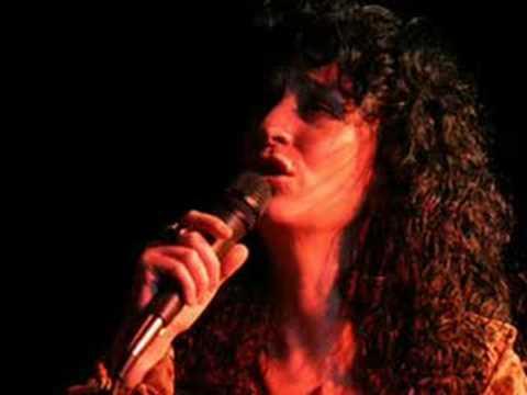 Julia Zenko -
