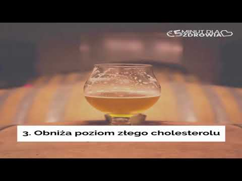 Usunąć uzależnienie od alkoholu w domu