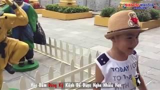 lk-nhac-song-ll-khuya-nay-anh-di-roi-ll-hay-nhat-2019