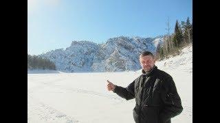 Форум рыболовного клуба тугун красноярск