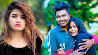 Tum Hi Aana Video | new heart touching sad love story video | Latest Hindi sad Song 2019 piglu