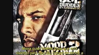 Joe Budden If I Die Tomorrow subtitulado español