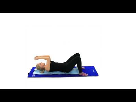 Ból mięśni nóg leczenie