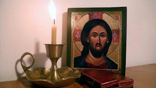Молитвы о помощи в бедности и нужде ко Господу и святителю Иоанну Милостивому