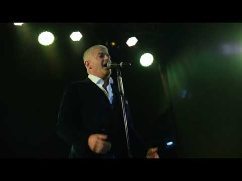 Шанс-Music & Сергій Скулинець, відео 6