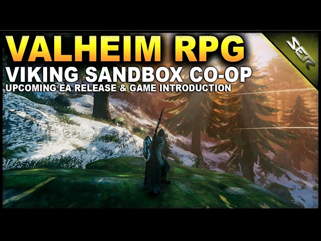 Video Pronunciation of Valheim in English