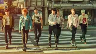 BTS (방탄소년단) 화양연화 pt.2 Preview