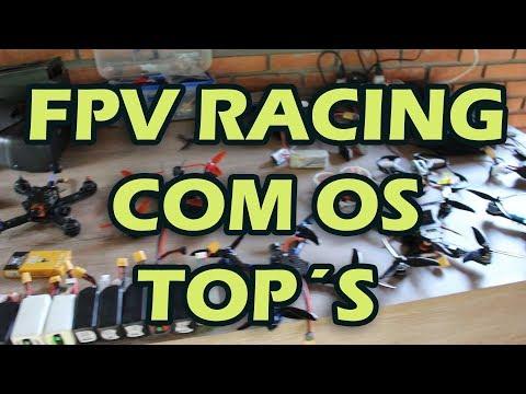 voando-com-os-tops--drone-fpv-racing-