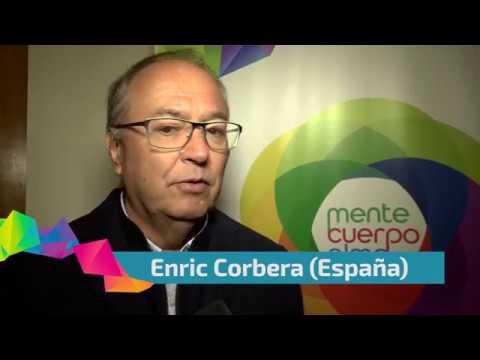 MCA Festival (Enric Corbera)