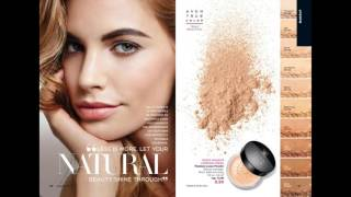 Avon Catalog Campaign 9 2017-Mother\'s Day Sale