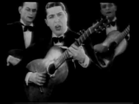 Carlos Gardel - Yira Yira