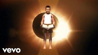 Musik-Video-Miniaturansicht zu Ghettolimpo Songtext von Mahmood