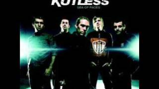 "♫ ""All My Words"" - Kutless ♫"
