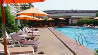 preview picture of video 'Windmill 3★ Hotel Pattaya Thailand'