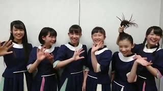 桜エビ〜ずスタプラAKIBAカルチャーズ公演2/1予約開始[180118公式ツイ]