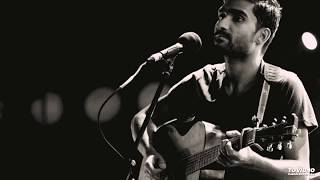 Prateek Kuhad   For Your Time (acoustic Audio)