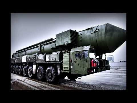 🌍 В России ликвидируют уникальное военное предприятие🌍