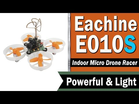 eachine-e010s-fpv-quadcopter-drone--12-price-tiny-whoop--advanced-indoor-fpv-quadcopter-review