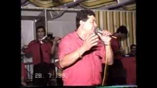 اغاني طرب MP3 علي موسى - موال لما تلاقينا 1990 تحميل MP3